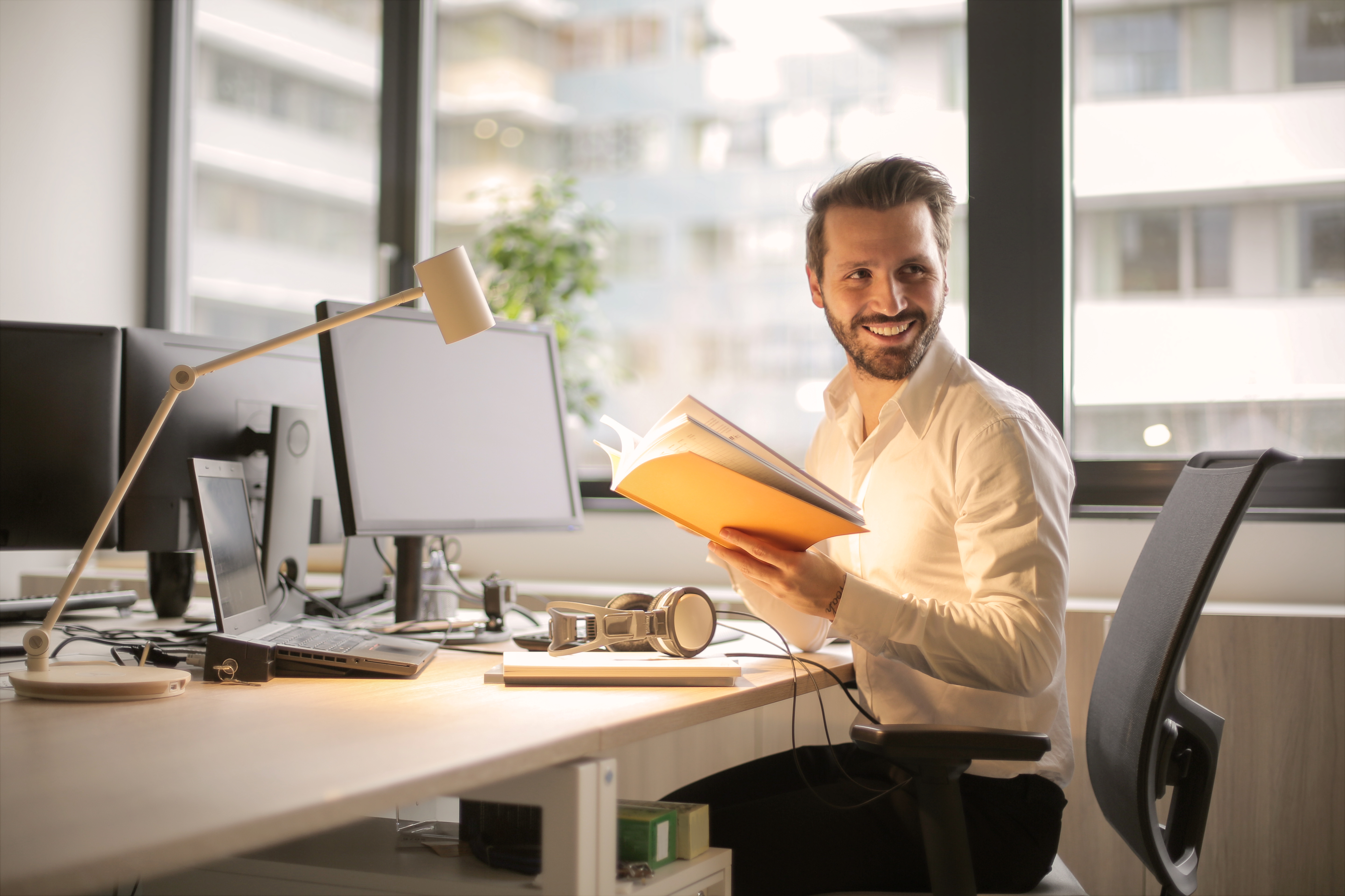 SharePoint Blog - How to Find Documents in SharePoint Online